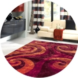 top carpet dealers in Nigeria