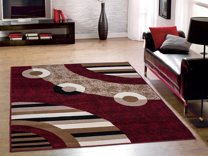 Rugs And Carpet Dealers And Installers In Lagos Nigeria