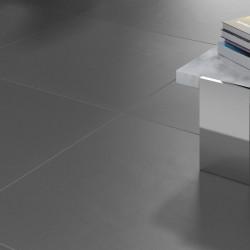 floor tiles experts