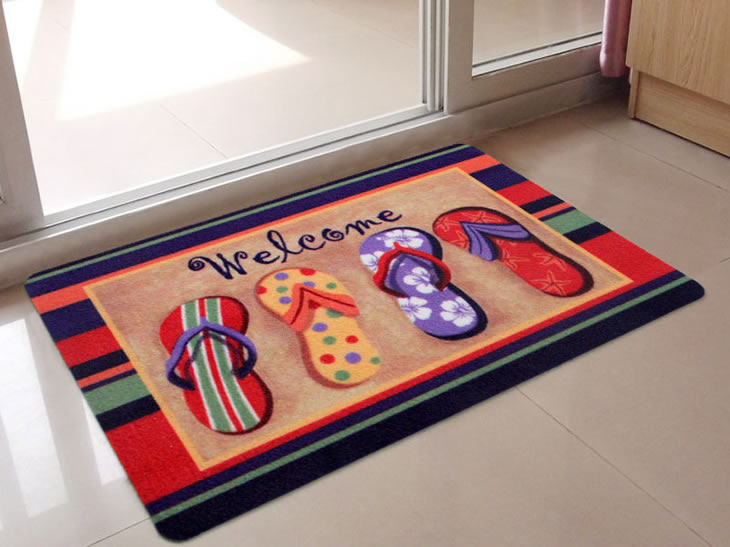 entrance door mat dealers in lagos