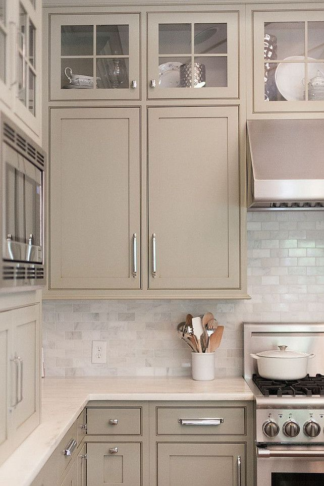 kitchen cabinet experts in Lagos Nigeria