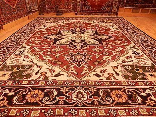 persian rug dealers in Lagos nigeria