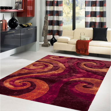 used rug dealers in Lagos