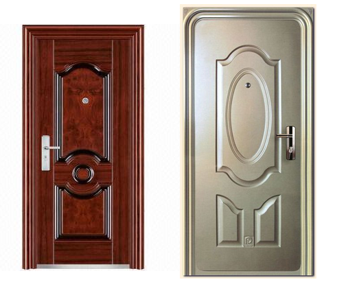 security doors lagos nigeria.fw