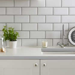price of wall tiles in lagos