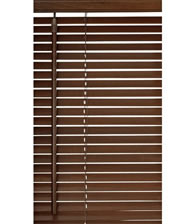 wooden blinds supplies in Lagos