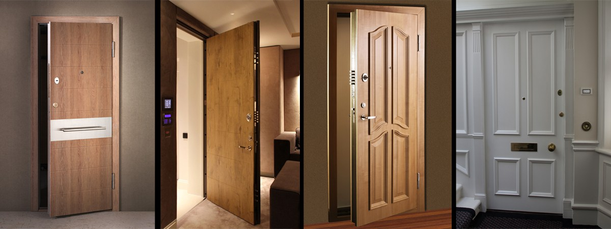 Top Door Dealers And Installers In Lagos Nigeria