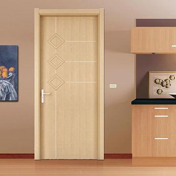 china door price in Nigeria