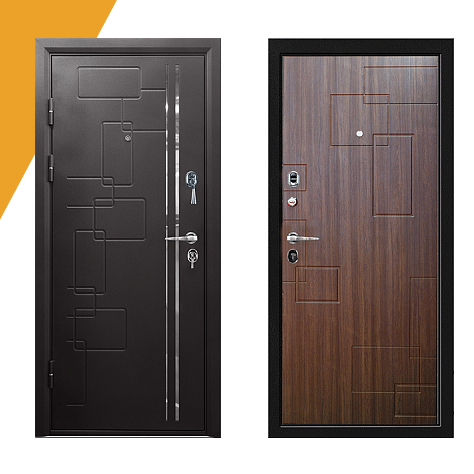 russian imported doors in Nigeria