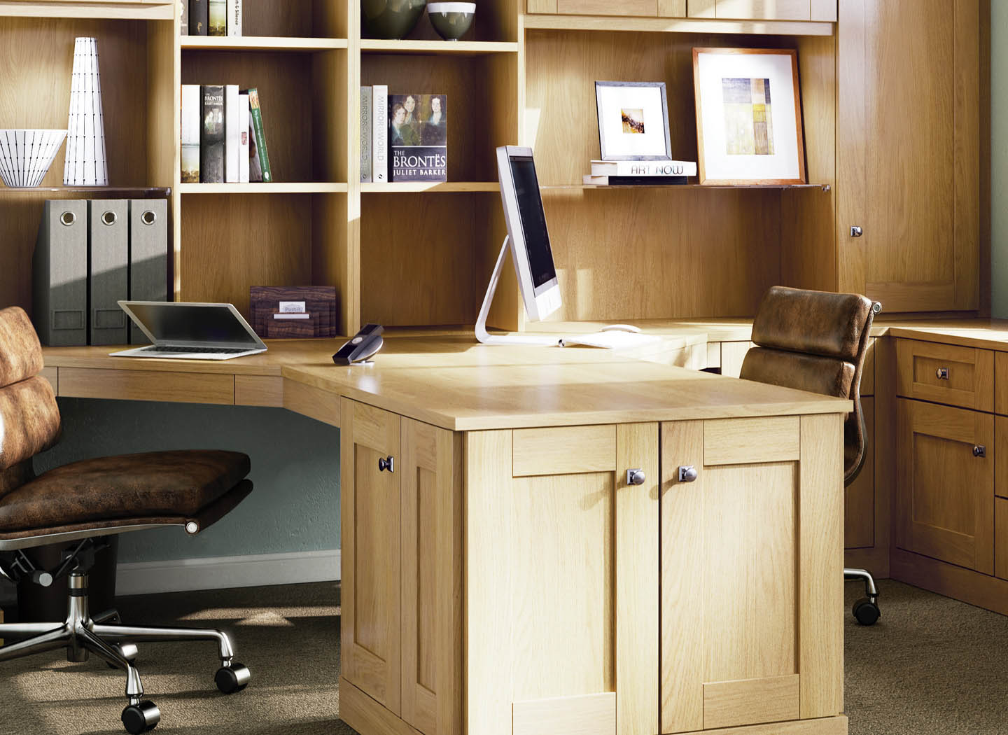 cabinet makers in Lagos
