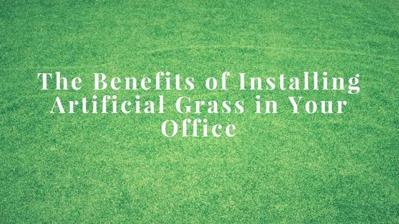 Artificial-Grass-lagos-nigeria