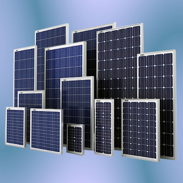 Solar panel distributors in lagos nigeria