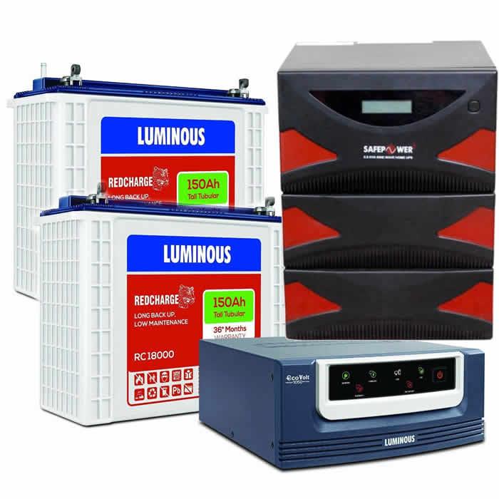 inverter battery dealers in lagos nigeria