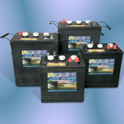 inverter battery sales in lagos nigeria