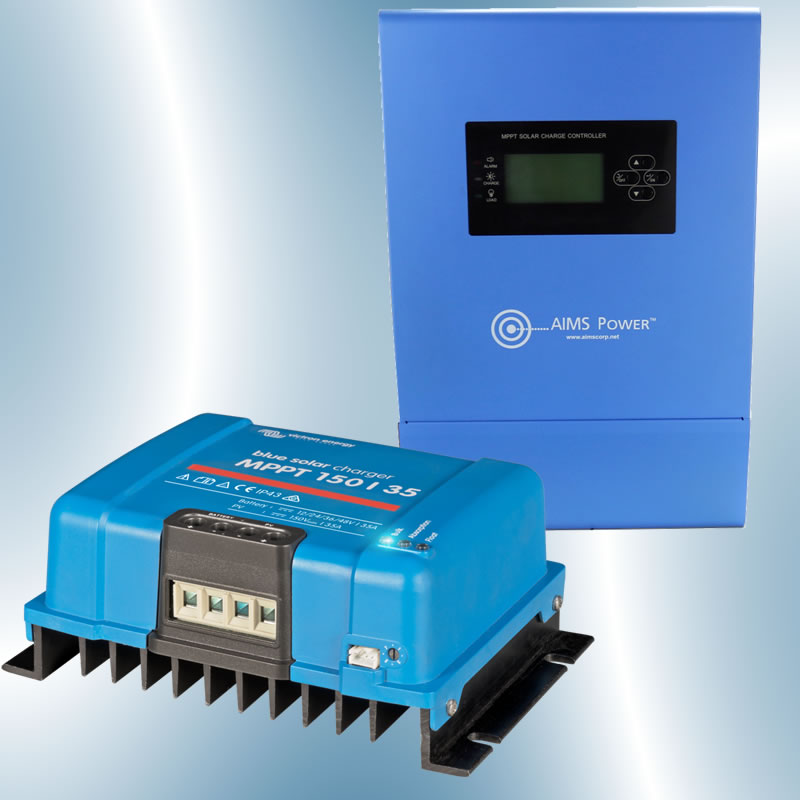 solar charge controller dealers nigeria