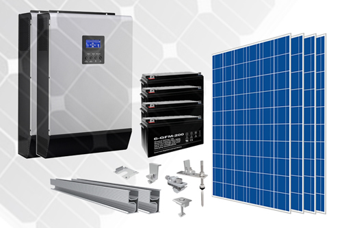 where to buy solar energy products in lagos nigeria