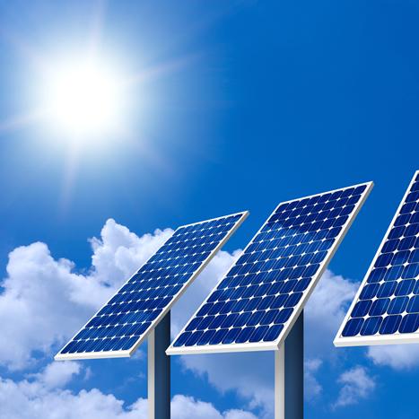 solar panel sales and installation service in Lagos Nigeria