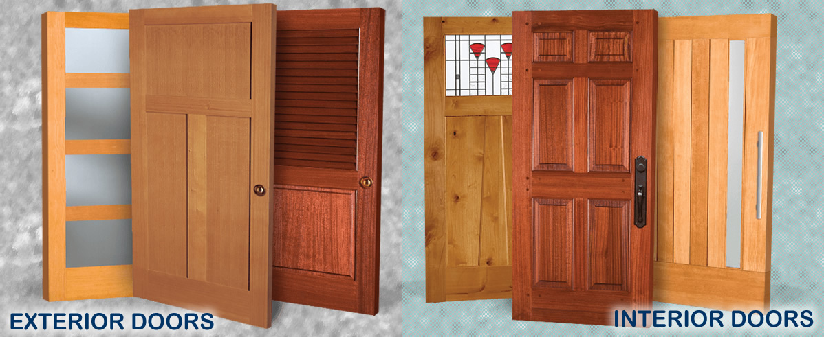 door making company in Lagos Nigeria