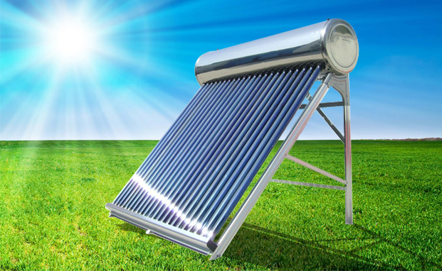 price of ariston solar water heater in Nigeria