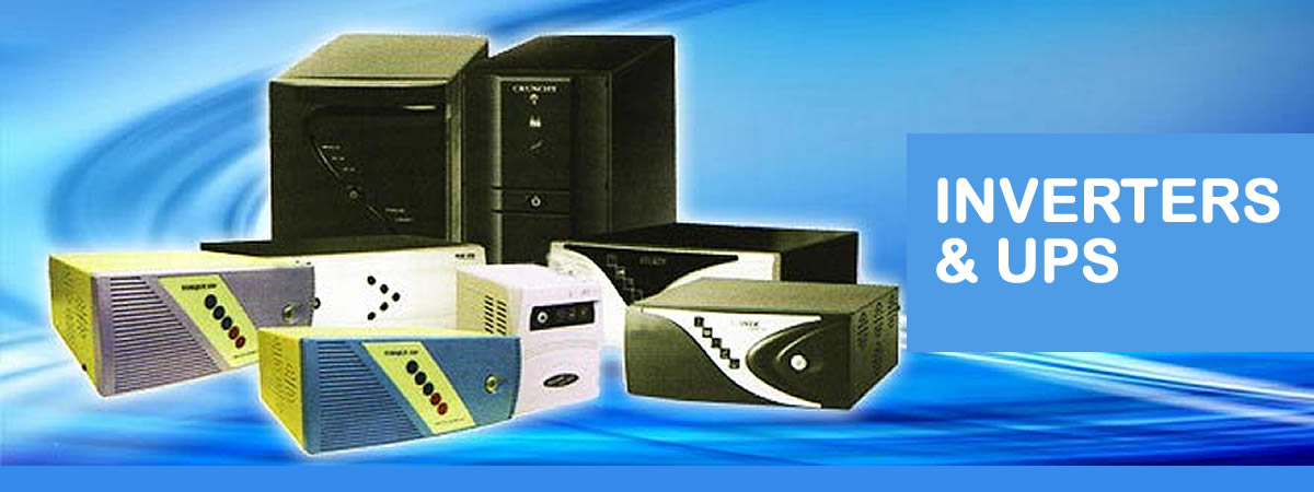 where to buy inverters and ups in nigeria