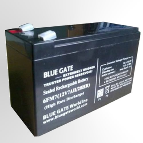 bluegate inverter batteries lagos nigeria