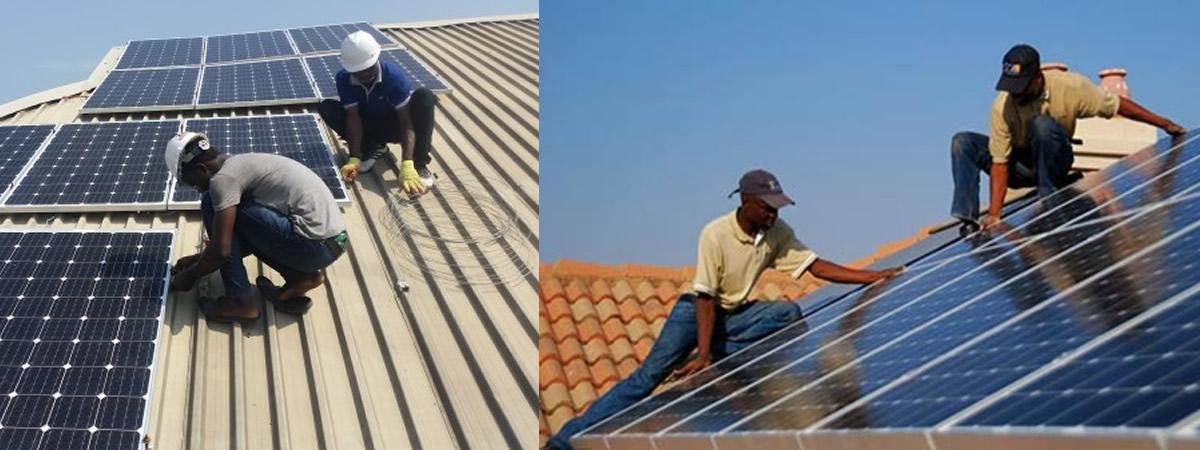 list of solar companies in lagos