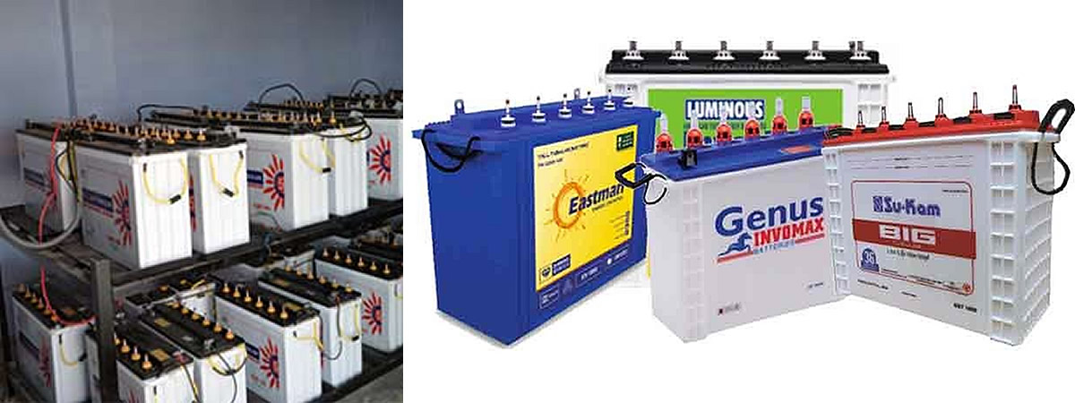 where to buy solar batteries in lagos nigeria