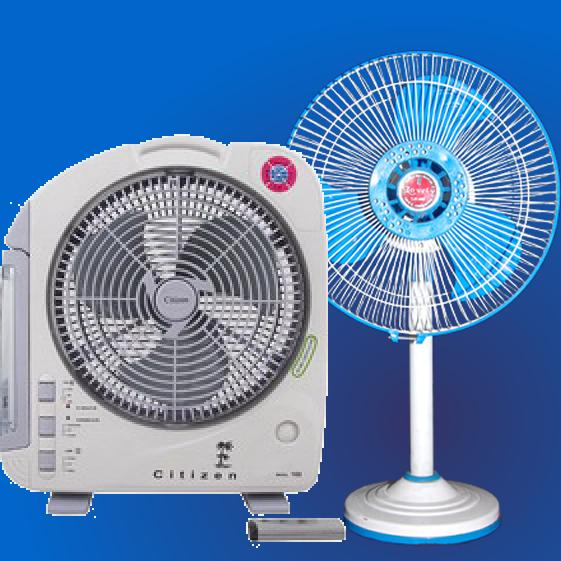 Buy Solar Light Fans Panels Powerbank Etc In Lagos Nigeria
